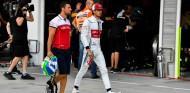 """Ferrari """"confía"""" en Giovinazzi, asegura Binotto: """"Es uno de los nuestros"""" – SoyMotor.com"""
