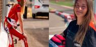 Dos españolas, en la segunda edición del FIA Girls on Track - SoyMotor.com