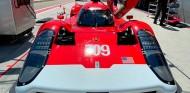 El SCG 007 de Glickenhaus está listo para debutar en Portimao - SoyMotor.com