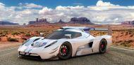 Jack Glikenhaus quiere desafiar a las 24 horas de Le Mans - SoyMotor.com