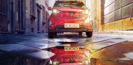 El Baojun E100 es la propuesta de General Motors en el segmento de los urbanitas eléctricos - SoyMotor