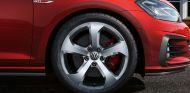 Encuesta Golf GTI - SoyMotor.com