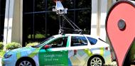 Los coches de Google ahora también detectan fugas de gas - SoyMotor.com