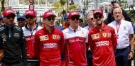 Consigue la gorra homenaje a Niki Lauda - SoyMotor.com