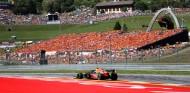 Doble GP en Austria para comenzar la temporada, según prensa alemana - SoyMotor.com