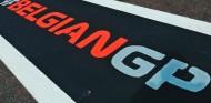Horarios del GP de Bélgica F1 2019 y cómo verlo por televisión - SoyMotor.com