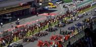 Los equipos ponen condiciones asumibles para el GP de España 2020 - SoyMotor.com