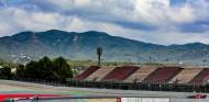 El GP de España se celebrará a puerta cerrada