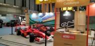El Circuit de Barcelona-Catalunya presenta el cartel oficial del GP de España 2020 - SoyMotor.com