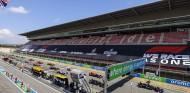Mediaset emitirá el GP de España 2021 en abierto - SoyMotor.com