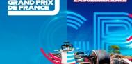OFICIAL: el GP de Francia, cancelado por el coronavirus - SoyMotor.com