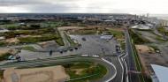 "El GP de Holanda ve ""impensable"" celebrarlo a puerta cerrada - SoyMotor.com"