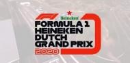 OFICIAL: Zandvoort recupera el GP de Holanda a partir de 2020