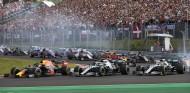 El GP de Hungría renueva con la Fórmula 1 hasta 2027 - SoyMotor.com