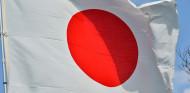 Suzuka pospone la venta de entradas para el GP de Japón - SoyMotor.com