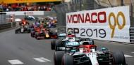 Imagen del GP de Mónaco 2019 - SoyMotor.com