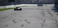 """El promotor del GP de Rusia: """"No habrá cambio de fecha con China"""" - SoyMotor.com"""