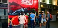 China celebraría dos carreras si Vietnam no puede reubicar su GP - SoyMotor.com