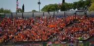 Verstappen tendrá su propia grada en el GP de Vietnam - SoyMotor.com