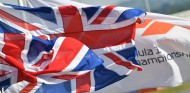 Silverstone niega que hayan llegado a un acuerdo sobre el GP de F1 - SoyMotor.com
