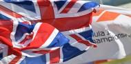 David Richards predice un inicio de año complicado para la F1 por el Brexit