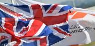 Johnson gana; Brexit, inminente: ¿cómo puede afectar a la F1? - SoyMotor.com