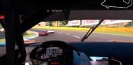 Revelan primer tráiler del Gran Turismo 7 en la presentación de la PS5 - SoyMotor.com