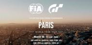 DIRECTO: Empieza la Manufacturer Series del FIA GT Championship - SoyMotor.com