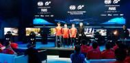 Presentación del Campeonato FIA Gran Turismo - SoyMotor