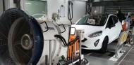 Green NCAP: de la seguridad a la valoración de las emisiones - SoyMotor.com