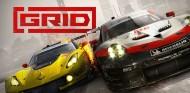 GRID: un retorno plagado de espectáculo - SoyMotor.com