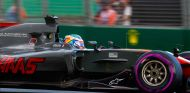 """Haas: """"Grosjean se quejó menos del coche en Melbourne, buena señal"""" - SoyMotor.com"""