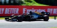 Haas en el GP de Japón F1 2019: Domingo - SoyMotor.com