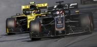 Renault augura un grupo medio muy ajustado durante todo el año - SoyMotor.com
