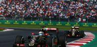 Permane asegura que Renault tendrá dificultades en 2016 - LaF1