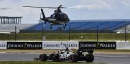 """Steiner: """"Hay pilotos interesados en correr para Haas en 2020"""" - SoyMotor.com"""