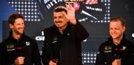 OFICIAL: Haas renueva a Grosjean y Magnussen para 2020 - SoyMotor.com