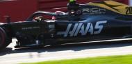 Haas en el GP de Baréin F1 2019: Previo – SoyMotor.com