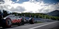 Haas en el GP de Austria F1 2020: Sábado - SoyMotor.com