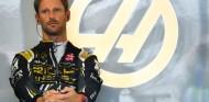 "Steiner: ""Está al 50% de posibilidades mantener a Grosjean para 2020"" – SoyMotor.com"