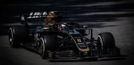 Haas en el GP de Canadá F1 2019: Domingo – SoyMotor.com