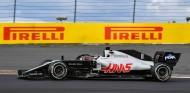 Haas en el GP de Eifel F1 2020: Domingo - SoyMotor.com