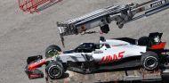 Romain Grosjean – SoyMotor.com