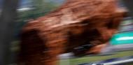 Haas en el GP de Estiria F1 2020: Viernes - SoyMotor.com