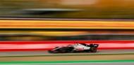 Grosjean piensa en la IndyCar como una opción para 2021 - SoyMotor.com