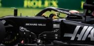 Haas en el GP de México F1 2019: Viernes – SoyMotor.com