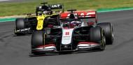 La FIA aclarará la normativa sobre movimientos en frenada - SoyMotor.com