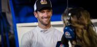 Grosjean, en vistas a dar el salto a Andretti en 2022 - SoyMotor.com