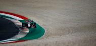 Haas en el GP de La Toscana F1 2020: Domingo - SoyMotor.com
