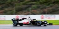 Haas en el GP de Baréin F1 2020: Previo - SoyMotor.com